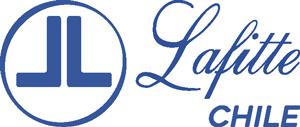 Lafitte Chile